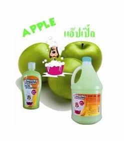 แอ๊ปเปิ้ล 3 ลิตร