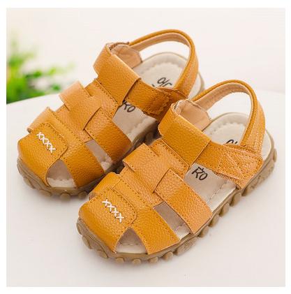 รองเท้าเด็กผู้ชาย ไซต์21-30