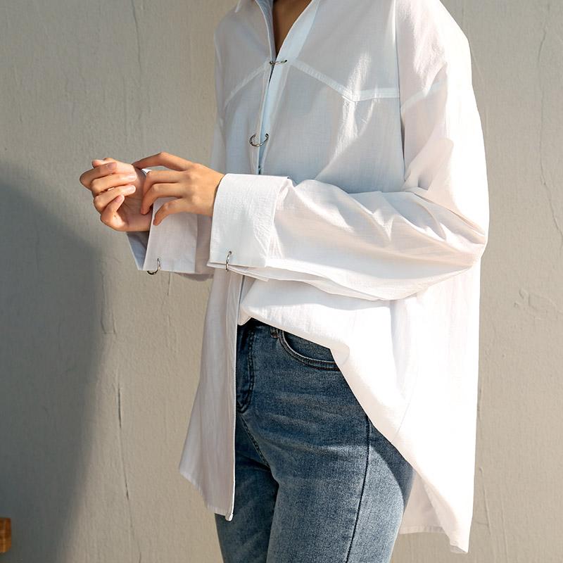 เสื้อผ้าแฟชั่น สินค้าคุณภาพดีราคาดี