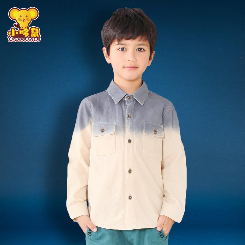 เสื้อเด็กผู้ชาย เสื้อเชิ้ตเด็กผู้ชาย เสื้อแฟชั่นเด็กผู้ชาย