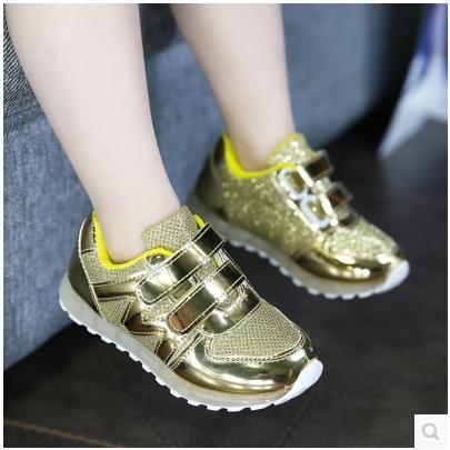 รองเท้าเด็ก*มีไซต์สั่งได้คือขนาด 21CM-30CM