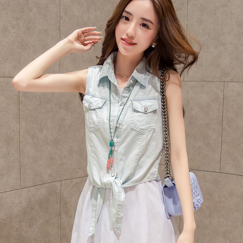 เสื้อทีเชิ้ตน่ารัก อกS-92/M-96/L-98/XL-102 เซนติเมตร