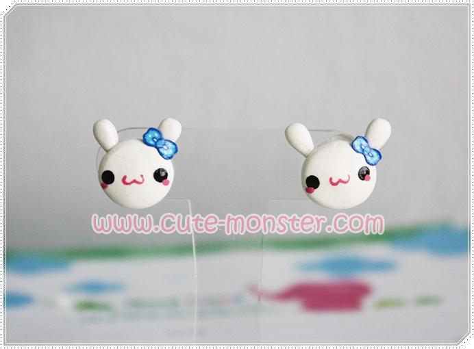 Cute rabbit2