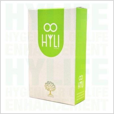 ไฮลี่ Hily ผลิตภัณฑ์เสริมอาหาร สำหรับคุณผู้หญิง ที่มีความต้องการให้ตัวเองนั้น ฟิตขึ้น เต่งตึงขึ้น ปลอดภัย มี อย.