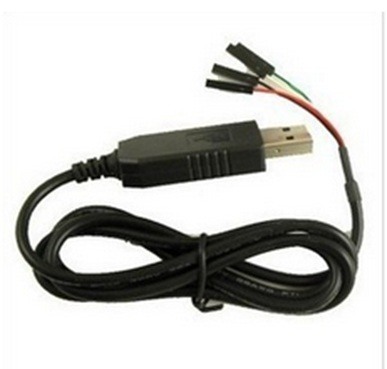 USB to UART Cable (PL-2303HX)