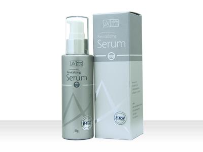 ARV Serum ( B'Tox formula ) เซรั่มหน้าเด้ง วิจัยและพัฒนาโดย ศ.ดร.พิเชษฐ์ วิริยะจิตรา