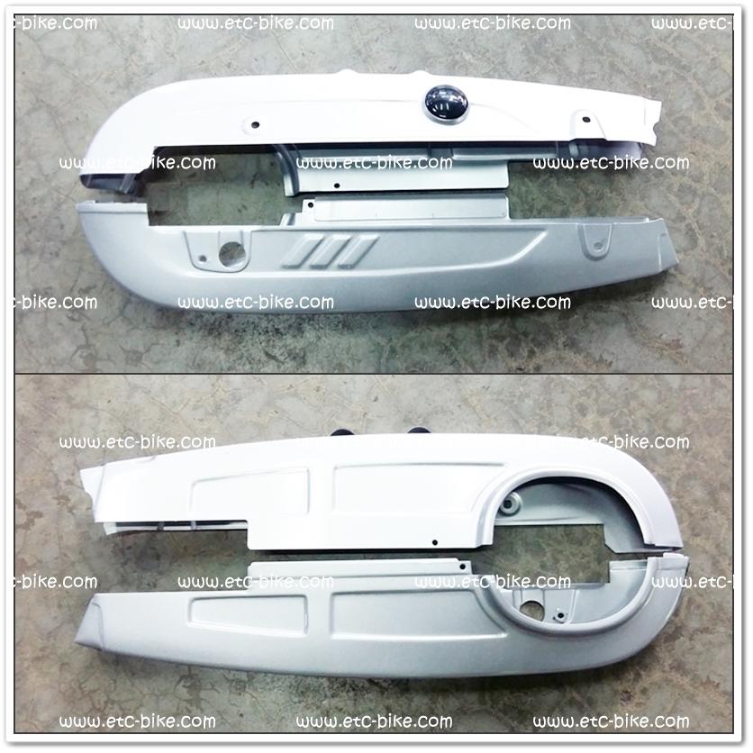 บังโซ่ชุด DREAM-EXCES (C100-P)