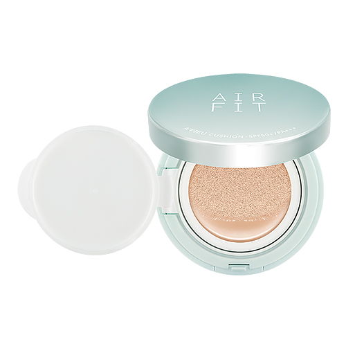 A'pieu air cushion fit [No. 21]