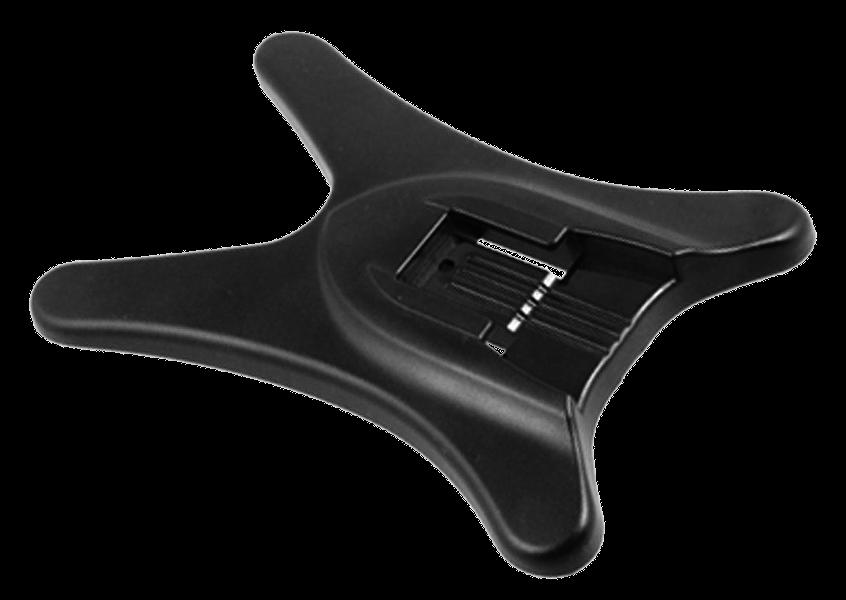 Flash Stand ฐานแฟลช ขาตั้งแฟลช สำหรับใช้งานกับ External Flash