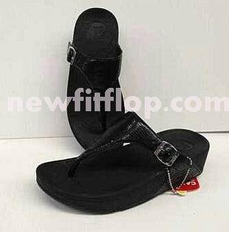 รองเท้า Fitflop Skinny No.F0303