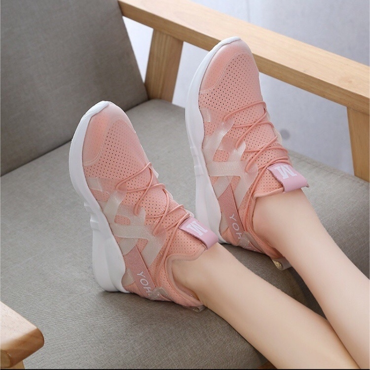 รองเท้าผ้าใบเพื่อสุขภาพเท้า