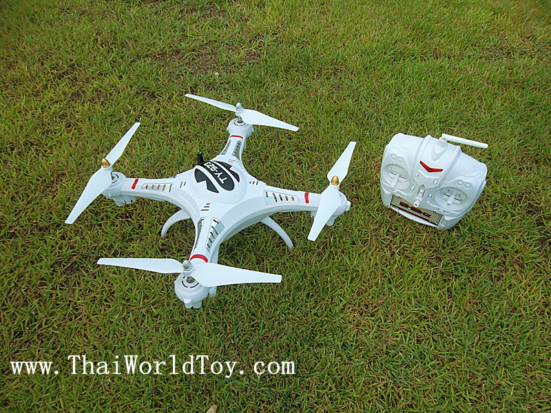 TY923 ฺBig drone