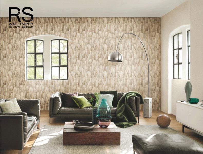 beeindruckend tapetenideen garderobengestaltung - moderne tapetenmuster wohnzimmer