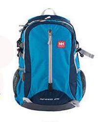 พรีออเดอร์!!! NatureHike กระเป๋าเป้เดินทาง รุ่น speed25