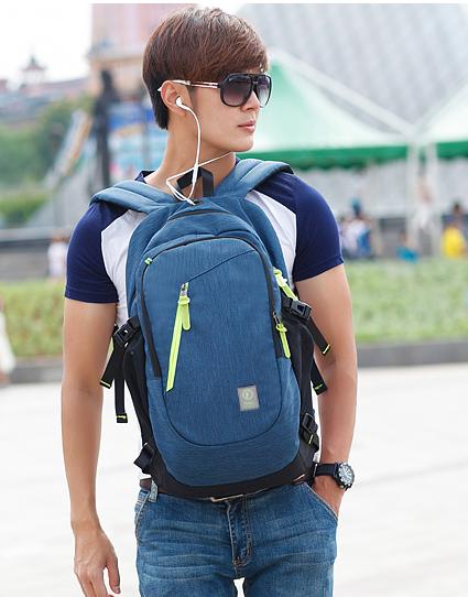พรีออเดอร์!!! fashion กระเป๋าเป้สะพายหลัง รุ่น 1019