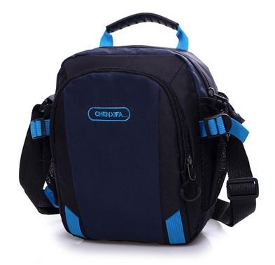 พรีออเดอร์!!! fashion กระเป๋าสะพาย รุ่น 7711