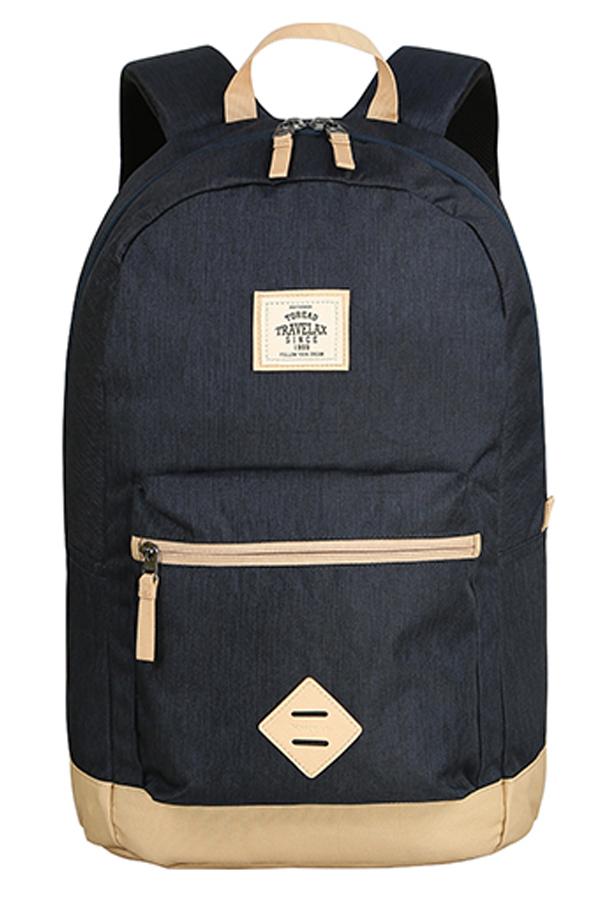 พรีออเดอร์!!! TOREAD กระเป๋าเป้ รุ่น TEBD90769 สีดำ