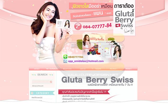www.glutaberrybypancake.net