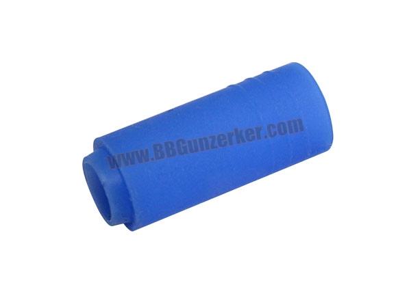 ยางฮอป Air Seal สีน้ำเงิน 70 Degree - SHS
