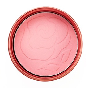 Skinfood Rose Essence Blusher # 5 Pink