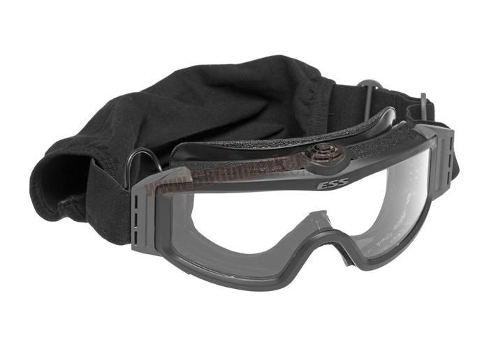 แว่น Goggle ESS Striker Turbofan