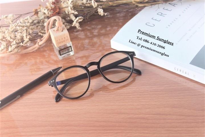 กรอบแว่น/กรอบแว่นสายตา EK003
