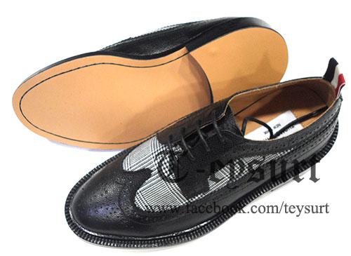 รองเท้าThom Browne