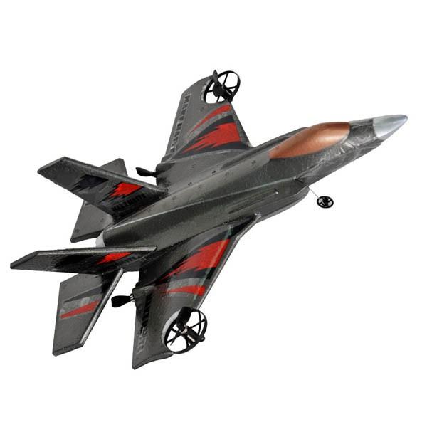 F35 no ws9109