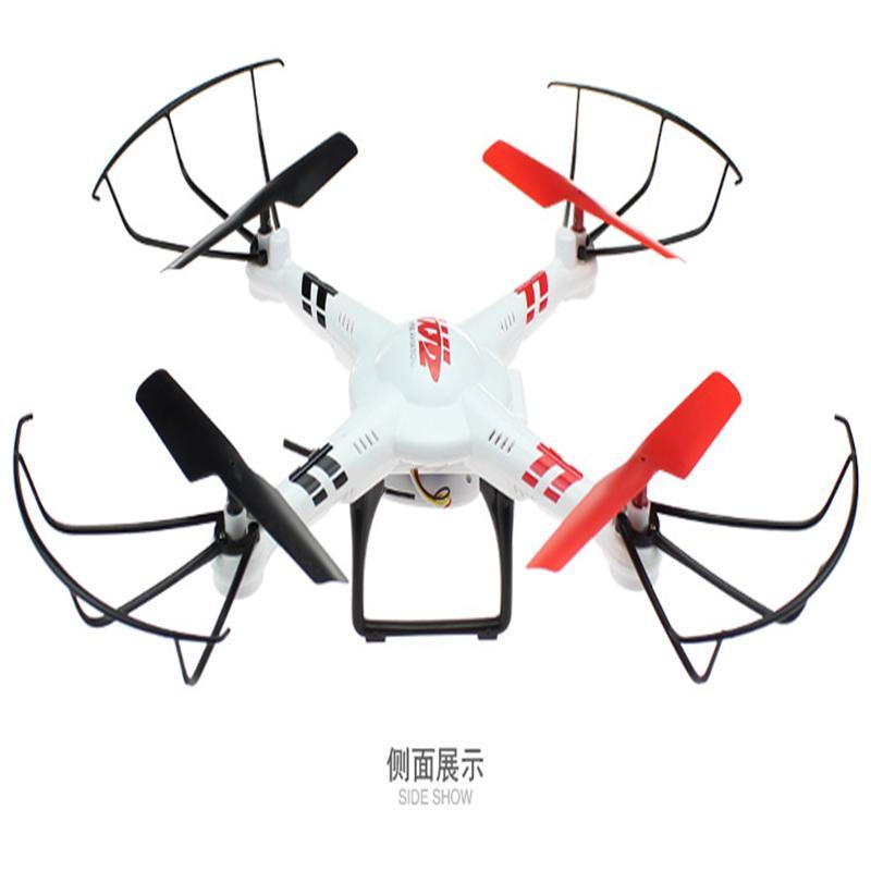 WL V686G Drone FPVcamera 5.8G