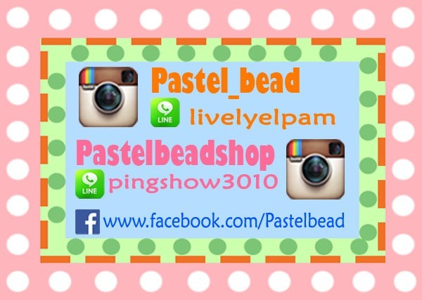 www.pastel-bead.com