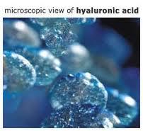 Hyaluronic Acid ไฮยาลูโรนิค 5g**