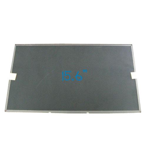 จอ Notebook DELL 15.6 inspiron N5010 N5110 inspiron 5520 , Latitude E6520 E5520 XPS L501X L502X ขอแท้ ประกันศูนย์ ราคา ไม่แพง