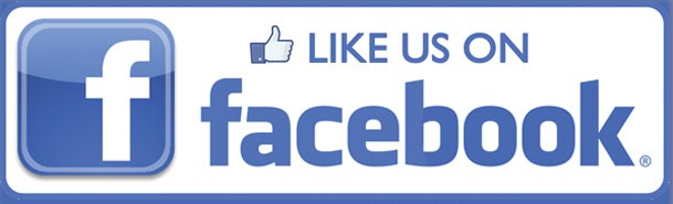 http://www.facebook.com/PranomBookshop