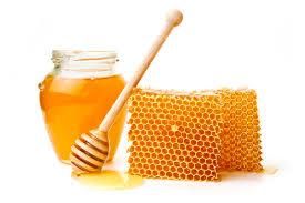 สารสกัดน้ำผึ้ง 100g