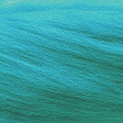 สี J068-Volcanic Lake