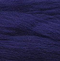 สี J060-Eggplant