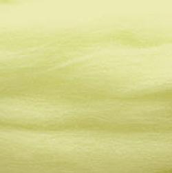 สี J057-Squash