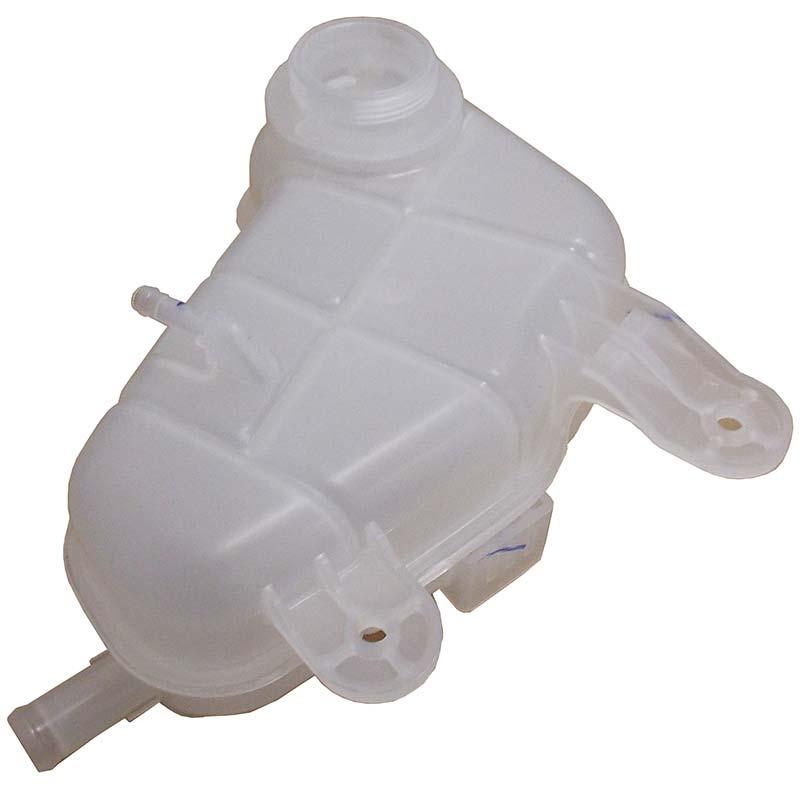 กระป๋องพักน้ำหม้อน้ำ SONIC (โซนิค) / Surge Tank