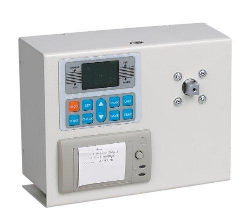 เครื่องวัดแรงบิด (Digital Torque meter) รุ่นANL-1P,ANL-2P,ANL-3P,ANL-5P,ANL-10P มีปริ้นเตอร์ในตัว