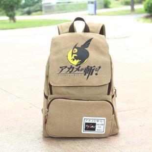 กระเป๋าเป้ Akame ga Kill!