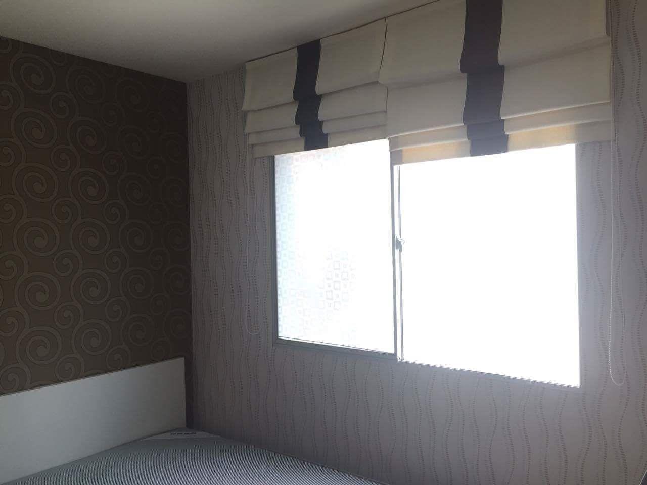 ขายคอนโด Smart Condo @ Rama 2 (สมาร์ท คอนโด พระราม 2) 1 ห้องนอน