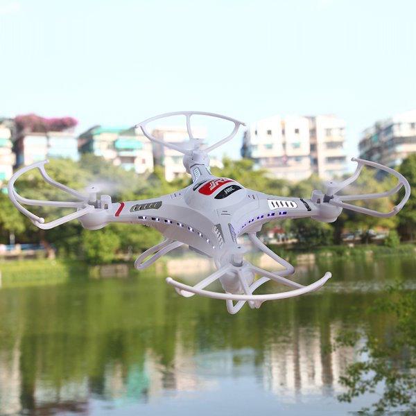 6 AXIS GYRO โดรนบังคับ ติดกล้องHD รุ่น F183 2.4 Ghz ส่งฟรี เก็บเงินปลายทางทั่วไทย