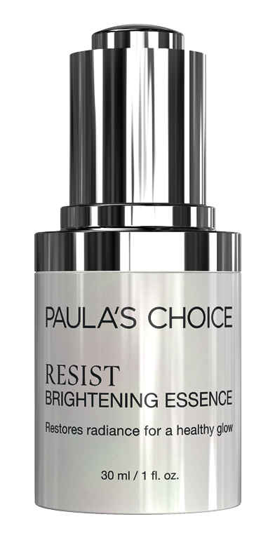 PAULA'S CHOICE RESIST Brightening Essence