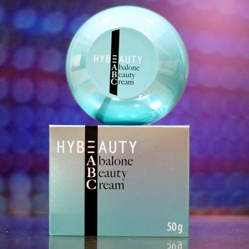 Abalone beauty cream, อบาโลนบิวตี้ครีม ร้านไฮยาดี้ทีเคราคาส่ง