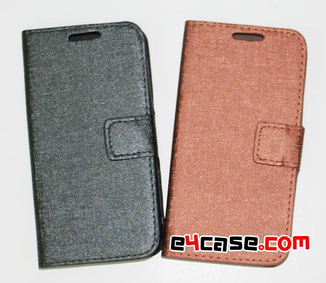 เคส Samsung Galaxy Grand 2 (G7102) - Ju Mobile เคสพับ