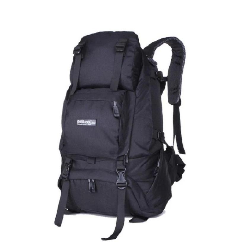 กระเป๋าเป้ outdoor LI Backpacks (รหัสสินค้า 2j0Kch0)