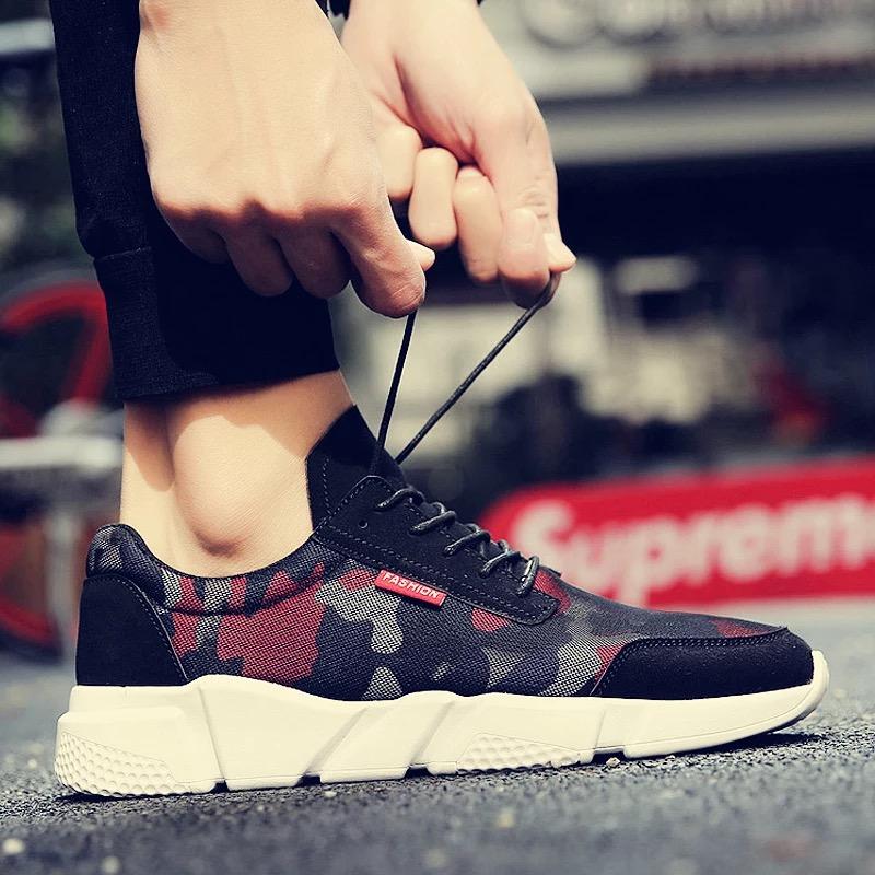 รองเท้า   รองเท้ากีฬา   รองเท้าวิ่ง   รองเท้าระบายอากาศ   รองเท้าลำลอง