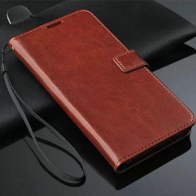 (พรีออเดอร์) เคส HTC/Desire 826-Flip case หนัง