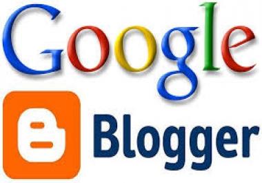 บริการทำเว็บ Sales Pages เหมาะสำหรับโปรโมทสินค้าของคุณ