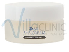 SAL EYE Cream (15ml)